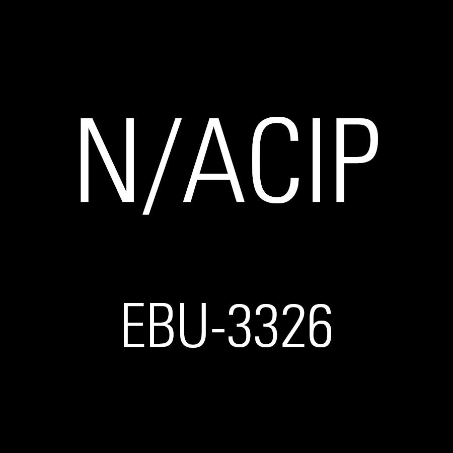 acip.png