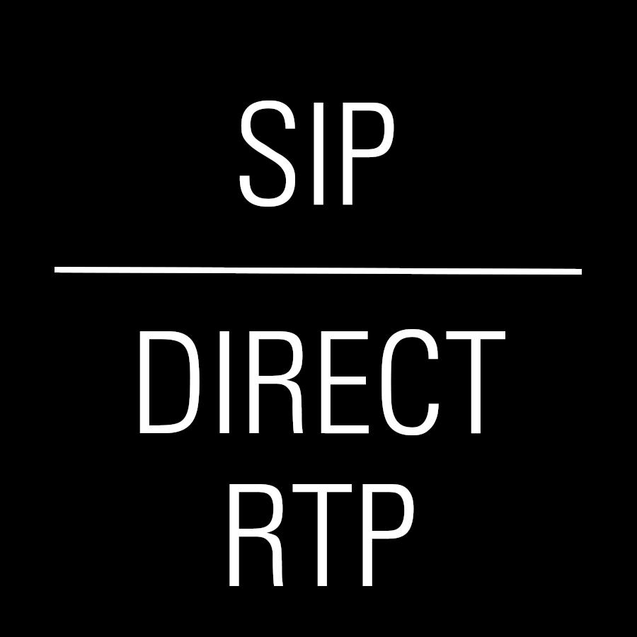 sip.png