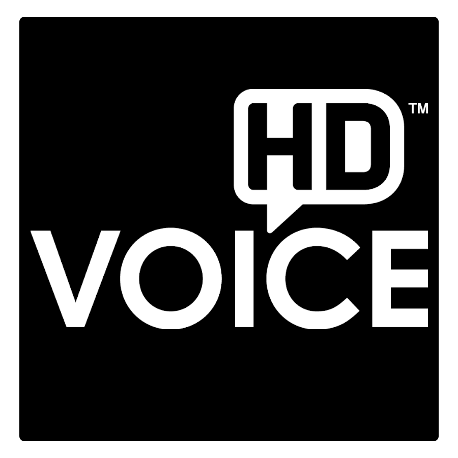 voicehd.png